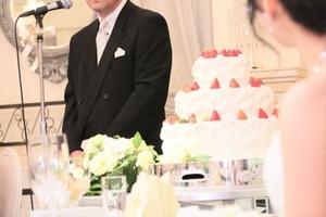 2人の門出を祝福しよう!結婚式でのスピーチ成功法|話し方教室VOAT【結婚式スピーチ対策】