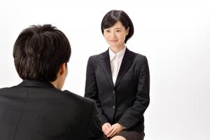 面接対策!就活に効果的な面接の練習方法とは?|話し方教室VOAT【面接・面談対策】