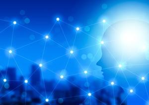 会話がアンチエイジングに!?話すことは脳を活性化させる|話し方教室VOAT【アンチエイジング】