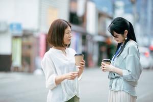 苦手な人や嫌いな人とのストレスを溜めない会話術|話し方教室VOAT